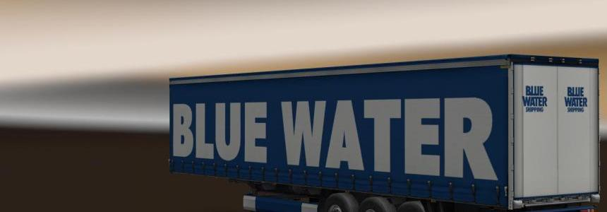 Blue Water trailer V1.0