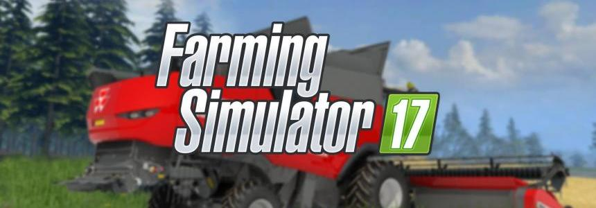 Convert mods from fs15 to fs17