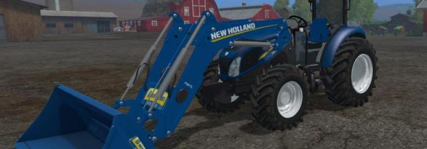 Ensemble New Holland v1.0