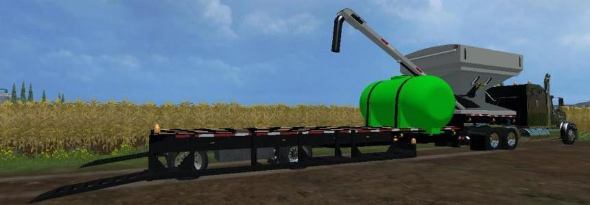 Fertilizer Trailer v1