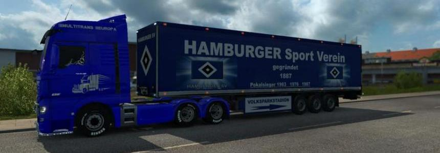Hamburger SV Trailer 1.2.xx