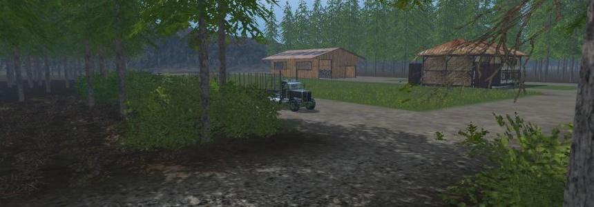 Hobbs Farm v5.5
