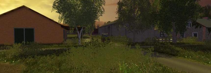 In der Heide v1.0
