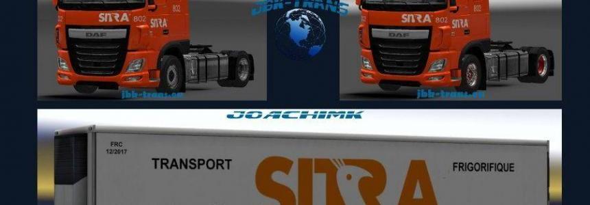 JBK-Combo SITRA Cooler v1