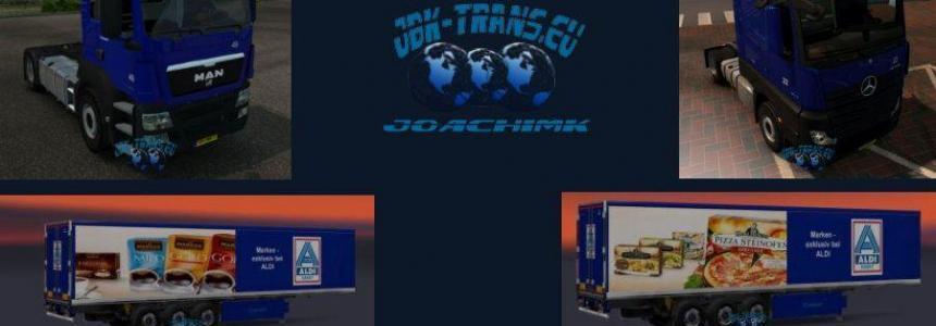 JBK-Pack ALDI 2016 v1