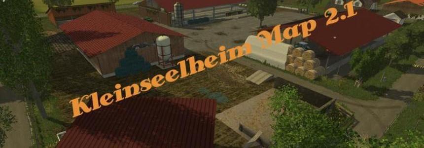 Kleinseelheim v2.1