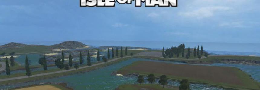 The Isle Of Man v1.0