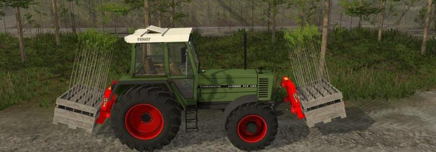WifoP46 v1.0  (Dutch Modding Inc)
