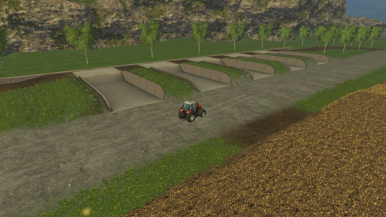 Hobbs Farm v55 Modhubus