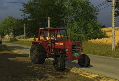 MR Imt 560 v1.0