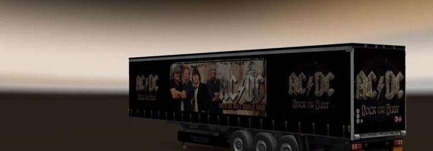AC/DC Rock or Bust World Tour Trailer 1.23