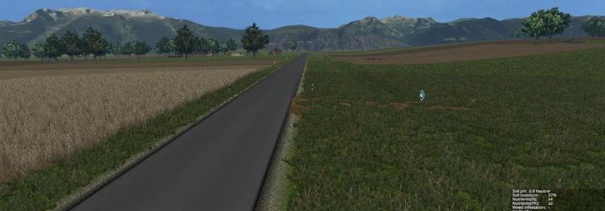 Alita Farm Map v1