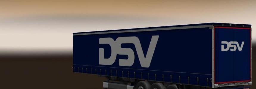 DSV Trailer v1.0