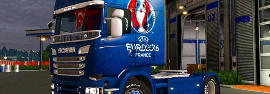 Euro 2016 RJL Skin 1.24.x