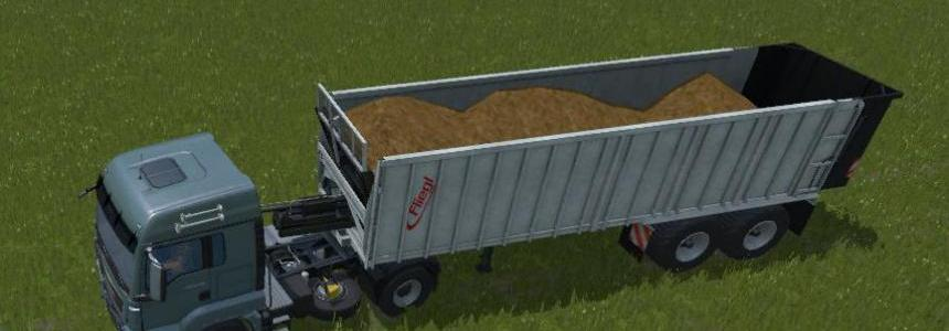 Fliegl Ass 2101 v1