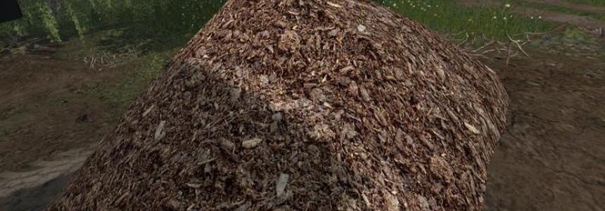 HeapTipTriggerAddon compost v15.0.0