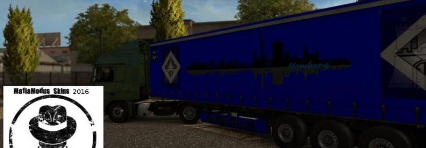 HSV trailer v1.1