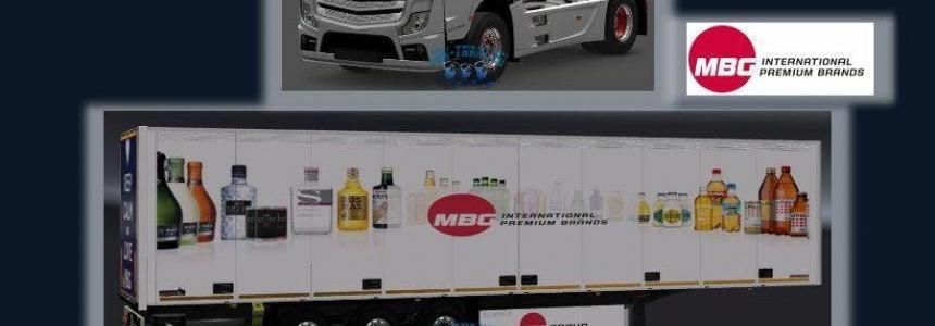 JBK  MBG Group v1