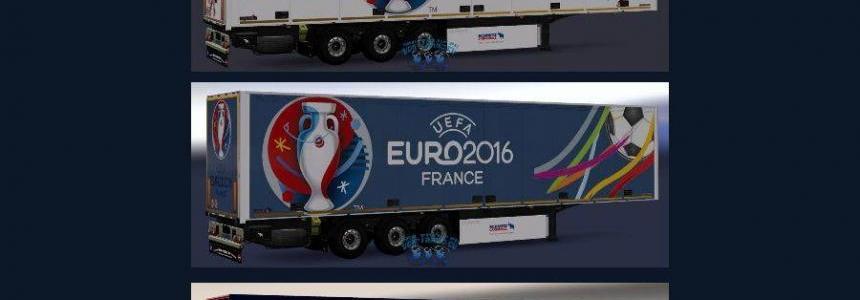 JBK-Pack EURO 2016 v1