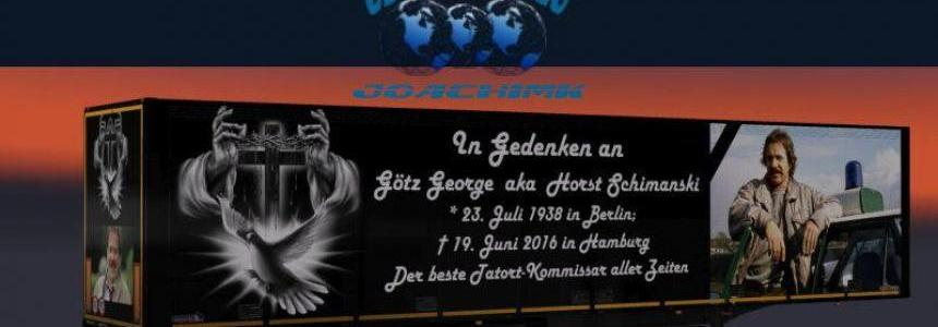 JBK SKO RIP Gotz George (Schimmi) v1