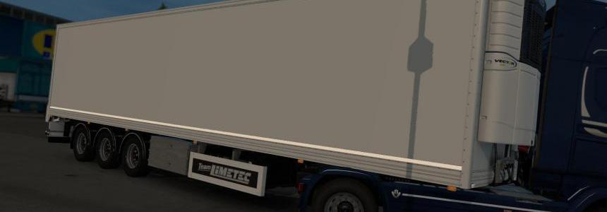 Limetec Trailer v2.1