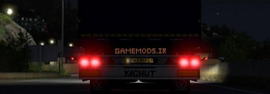 Yaghut trailer for 1.24 v2.0
