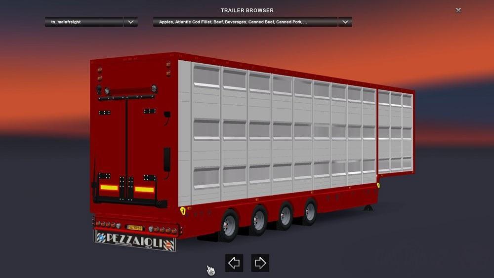 pezzaioli trailer v2 0   modhub us