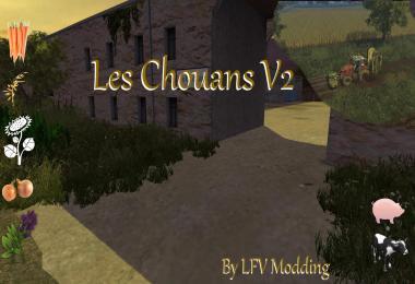 LES CHOUANS V2