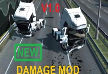 Mods1