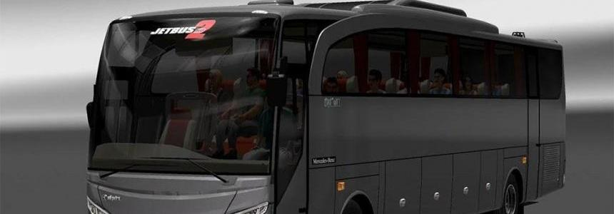 Bus Pack 1.23.2.3