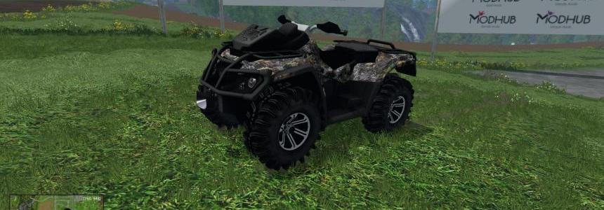 CANAM v1
