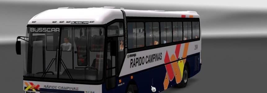 EAA Bus v4.0