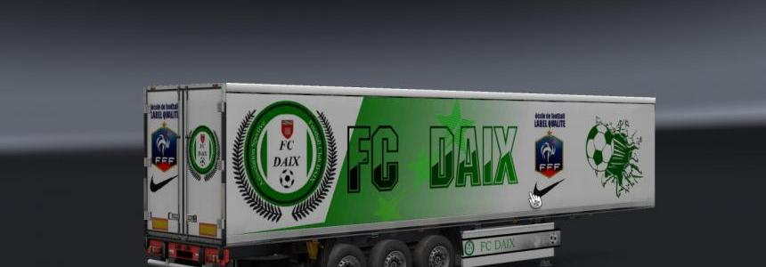 Fc Daix 1.24