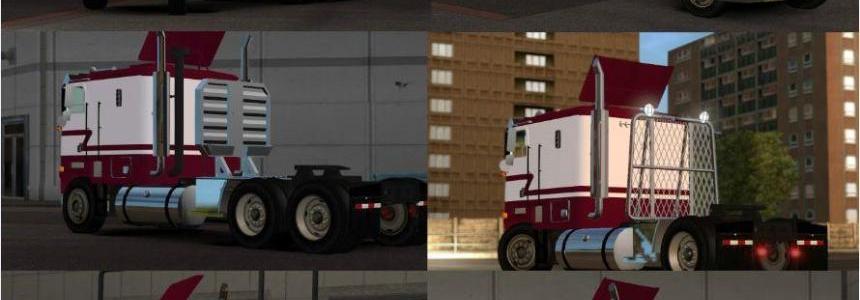 Freightliner FLB 1.24.x