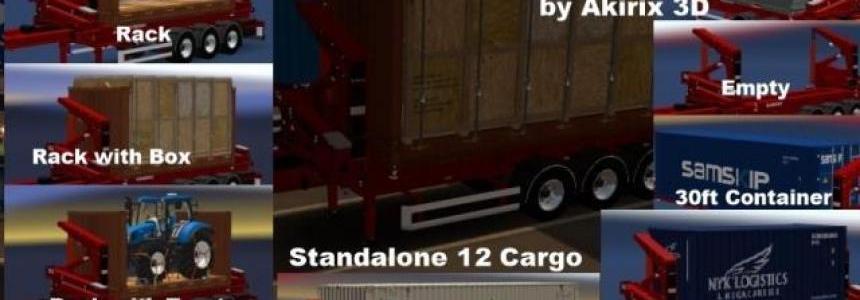 Hammar Boxloader V4.0