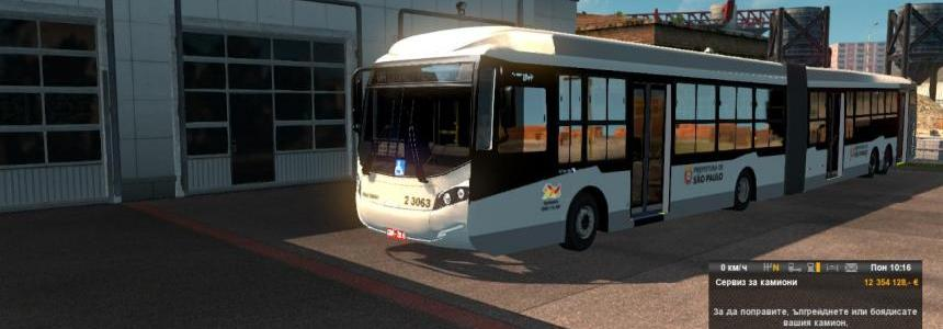 MEGA LONG BUS MOD 1.24
