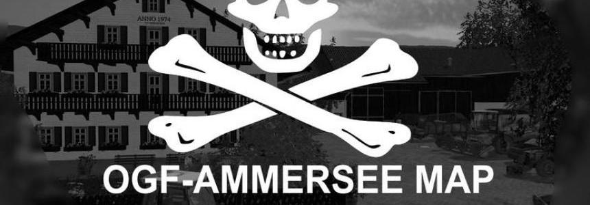 OGF AMMERSEE MAP v1.0