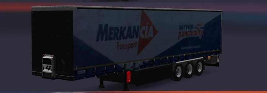 pack trailer spain v1 1   modhub us