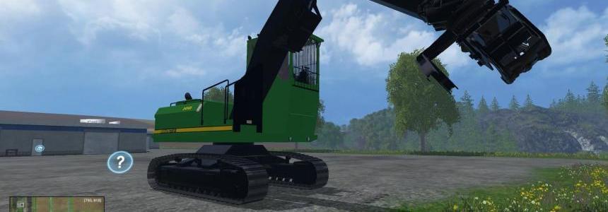 TMG loader v1