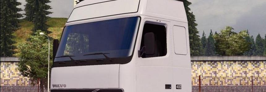 Volvo FH I V1.24