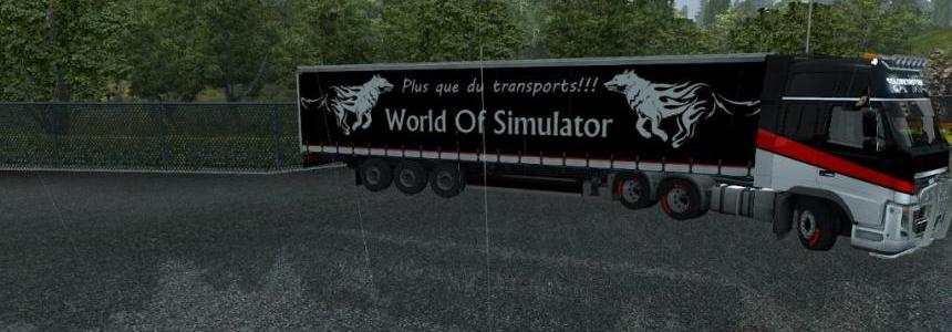 World-of-simulator 1.24