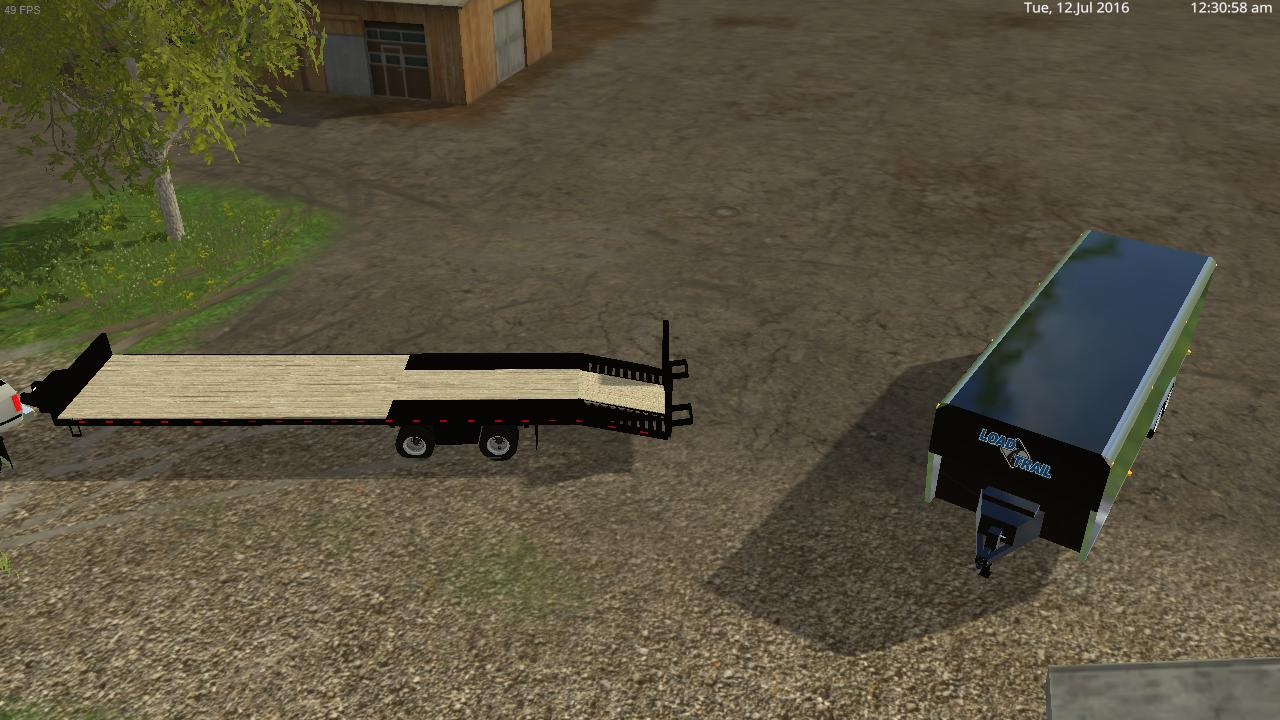Fs17_trailer_to_pto_hookup