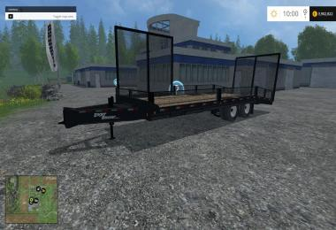 Trailer v1.0