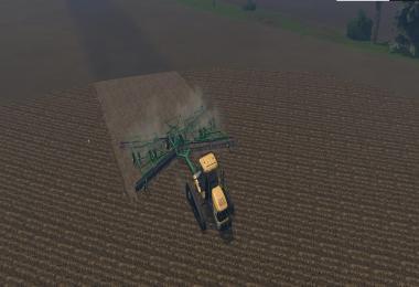 linderfarm