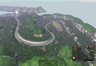 EAA Map  Fixed v4.0