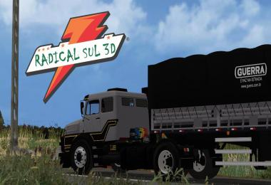 RadicalSul