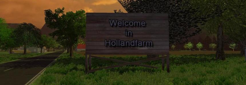 Holland-Farm 2016 v1
