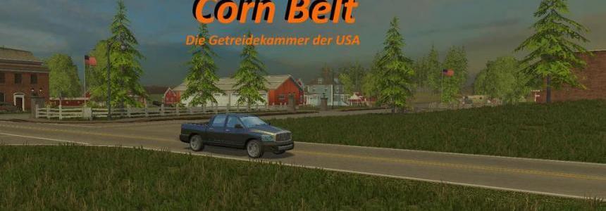 Corn Belt v0.7