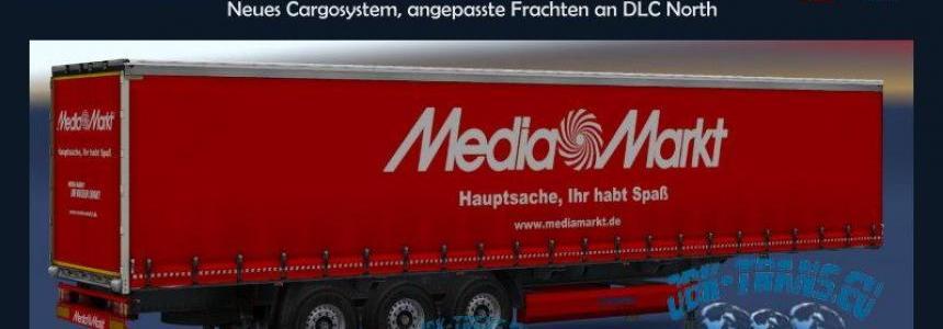 JBK MediaMarkt v1