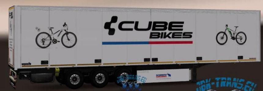 JBK-SKO Cube Bikes v1